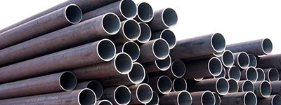 Alloy Steel Fittings Manufactuer