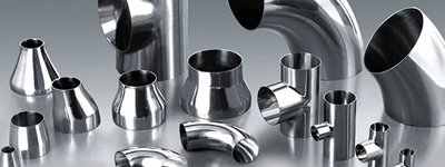 SS Components supplier Gujarat