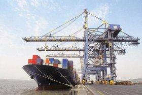 Port Trusts