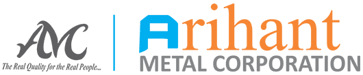 Arihant Metal Corporation
