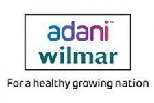 Stainless Steel Coil Manufacturer in adani-wilmar-ltd in mundra
