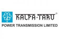Stainless Steel Tube Supplier India kalp taru power transmission limited in mumbai